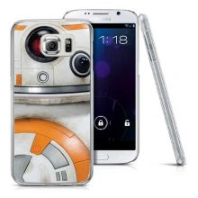 Star Wars Case For Samsung