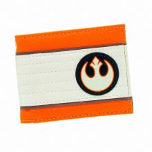 Star Wars Rebel Alliance Wallet