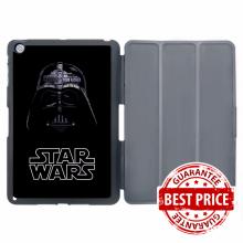 Darth Vader Smart Case For Apple iPad Mini 1 2 3 4 Air Pro 9.7