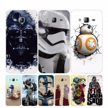 Phone Case for Samsung Galaxy J1 J2 J3 J5 J7 MINI ACE 2016 2015