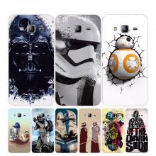 Phone Case for Samsung Galaxy J1 J2 J3 J5 J7 MINI ACE 2016 2015