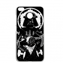 Star Wars Cover Case for Xiaomi Redmi Note 2 3 4 Pro Prime 4A 4X 3S Mi 5 5S 6 Plus mi6 mi5 S mi5s Cases