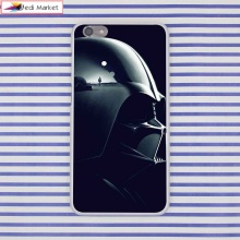 Star Wars Protective Phone Hard Case for Huawei P8 P9 P10 Lite Plus G7 & Honor 8 Lite 6 7 4C 4X