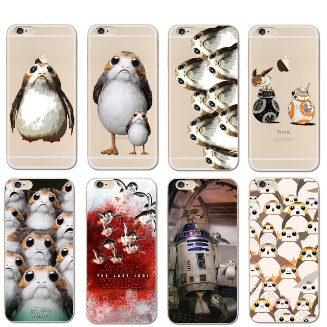 Phone Case For Apple Iphone Se Star War R2d2 Cover For Iphone 5 5s